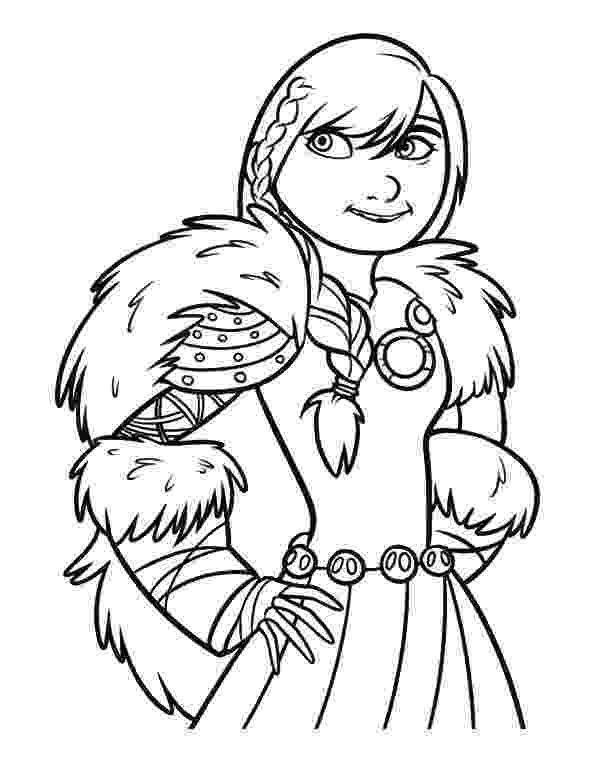 coloring how to train your dragon how to train your dragon coloring pages monstrous how dragon coloring to train your