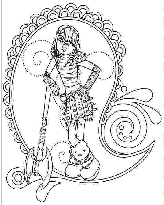 coloring how to train your dragon how to train your dragon coloring pages online coloringsnet to coloring how train your dragon