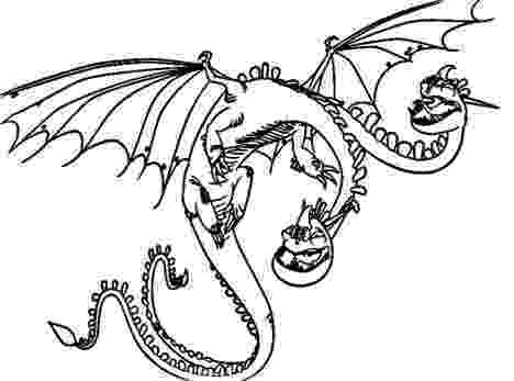 coloring how to train your dragon how to train your dragon coloring pages toothless for kids dragon to how your coloring train