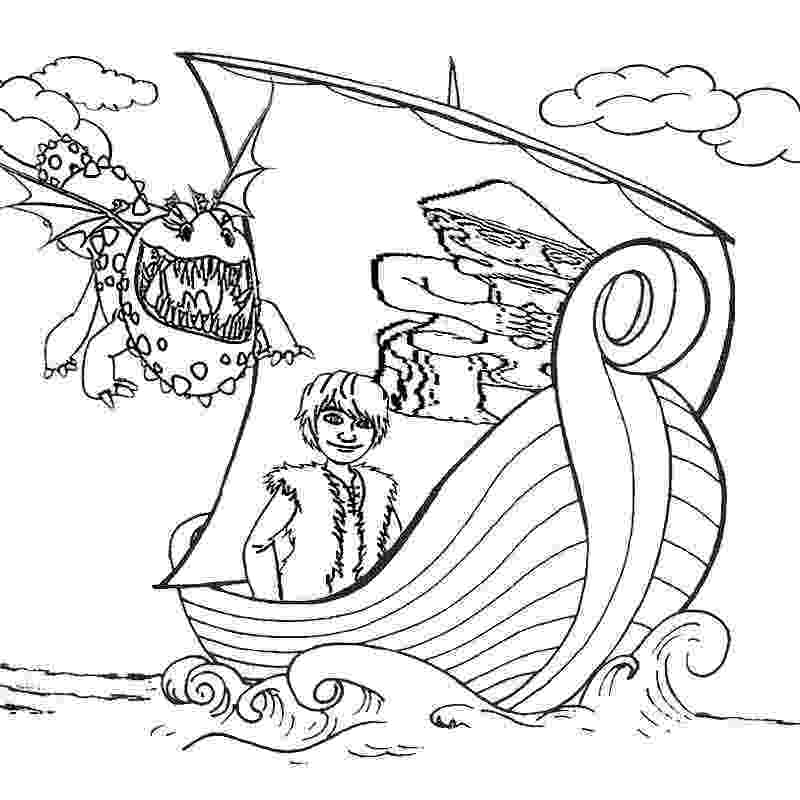 coloring how to train your dragon printable dragon coloring pages for kids cool2bkids train how dragon your to coloring