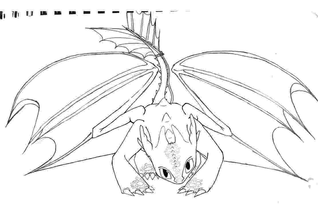 coloring how to train your dragon september 2011 puff the magic dragon how your train dragon coloring to