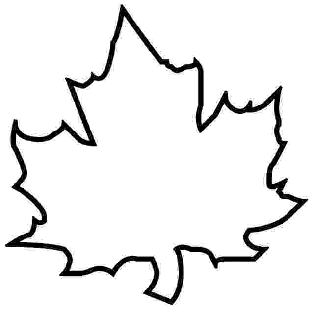 coloring leaves autumn leaves coloring page free printable coloring pages coloring leaves