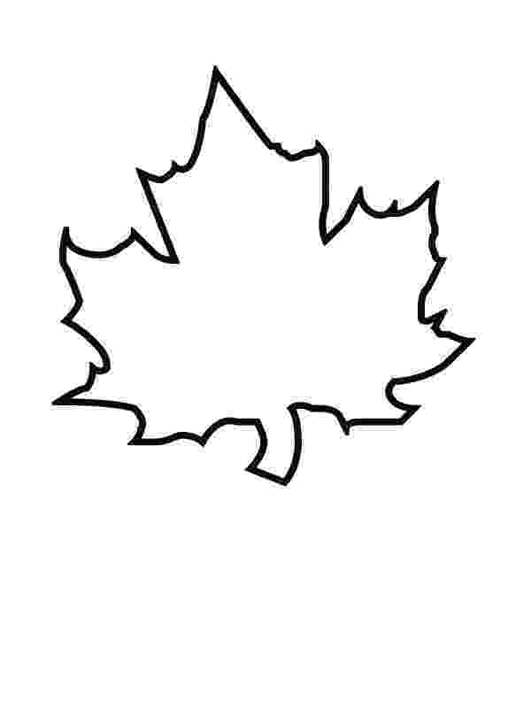 coloring leaves free printable leaf coloring pages for kids coloring leaves 1 2