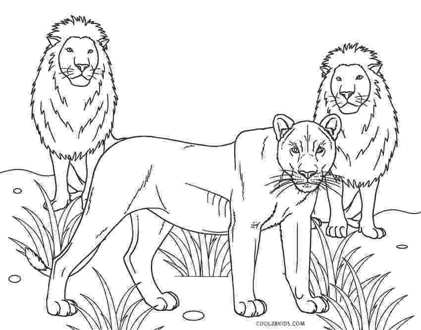 coloring lion lion king coloring pages best coloring pages for kids coloring lion