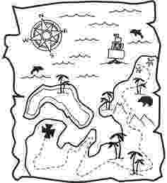 coloring map deserts of the world coloring page coloring map
