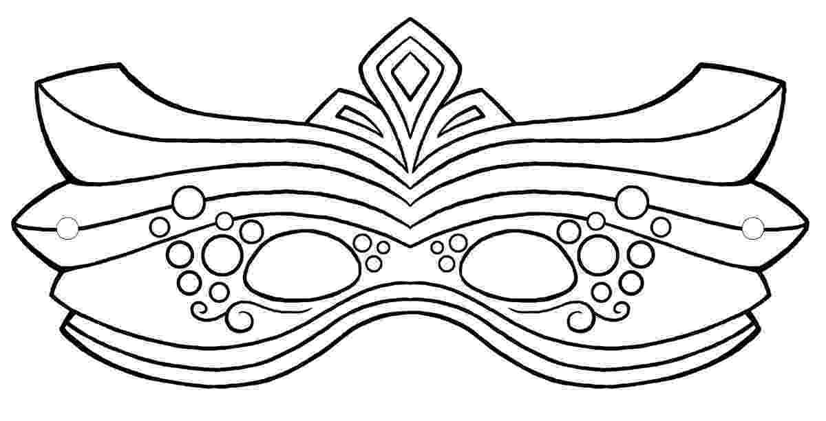 coloring masks cheetah mask coloring page free printable coloring pages coloring masks
