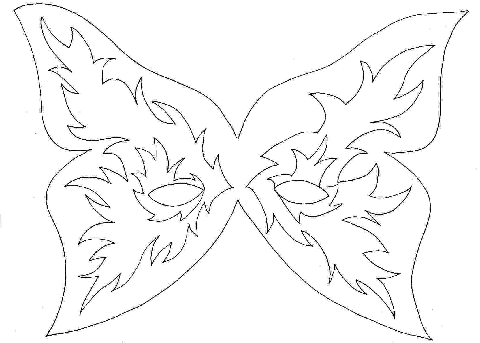 coloring masks free printable mask coloring pages for kids masks coloring 1 1