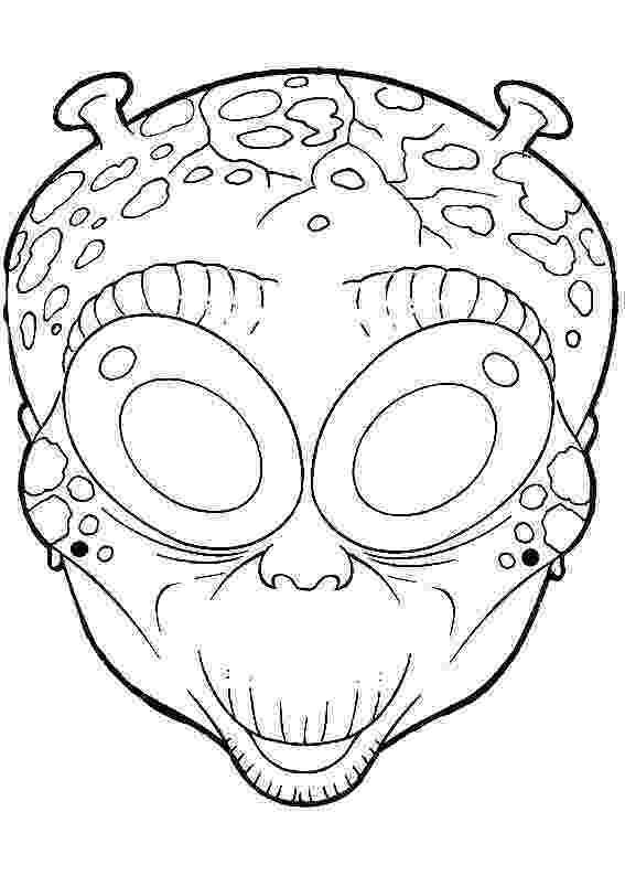 coloring masks halloween masks coloring pages to download and print for free coloring masks