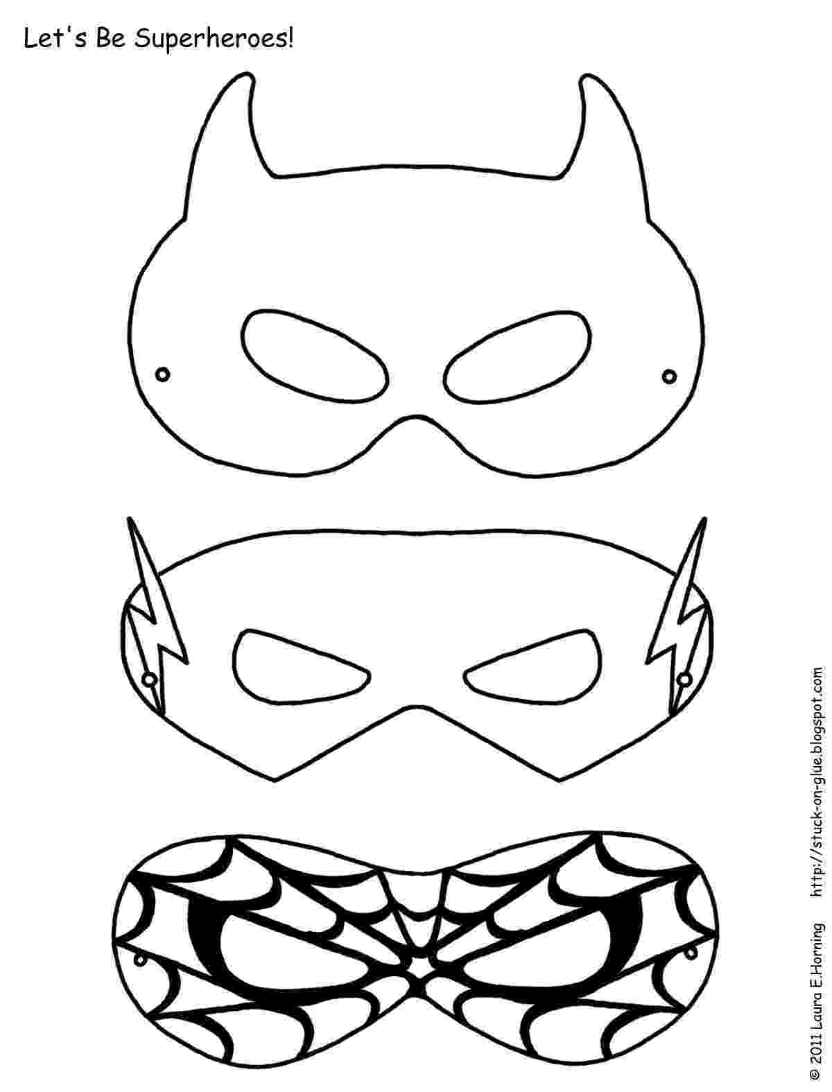 coloring masks venetian mask coloring page free printable coloring pages coloring masks