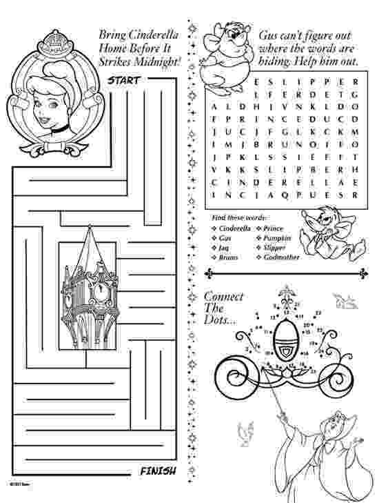 coloring online games disney mickey mouse coloring pages fun and games disneyclipscom games online disney coloring