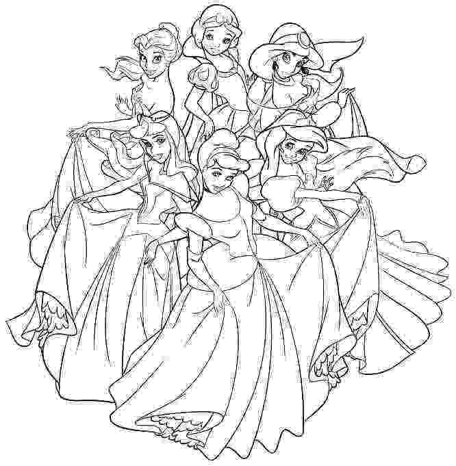 coloring online games disney one direction coloring pages to print previous page next disney online games coloring