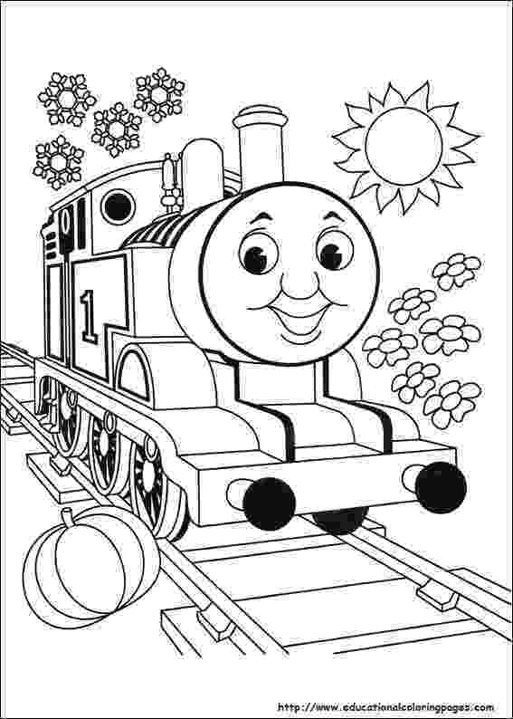 coloring online thomas coloring pages cartoon thomas the tank engine free online coloring thomas