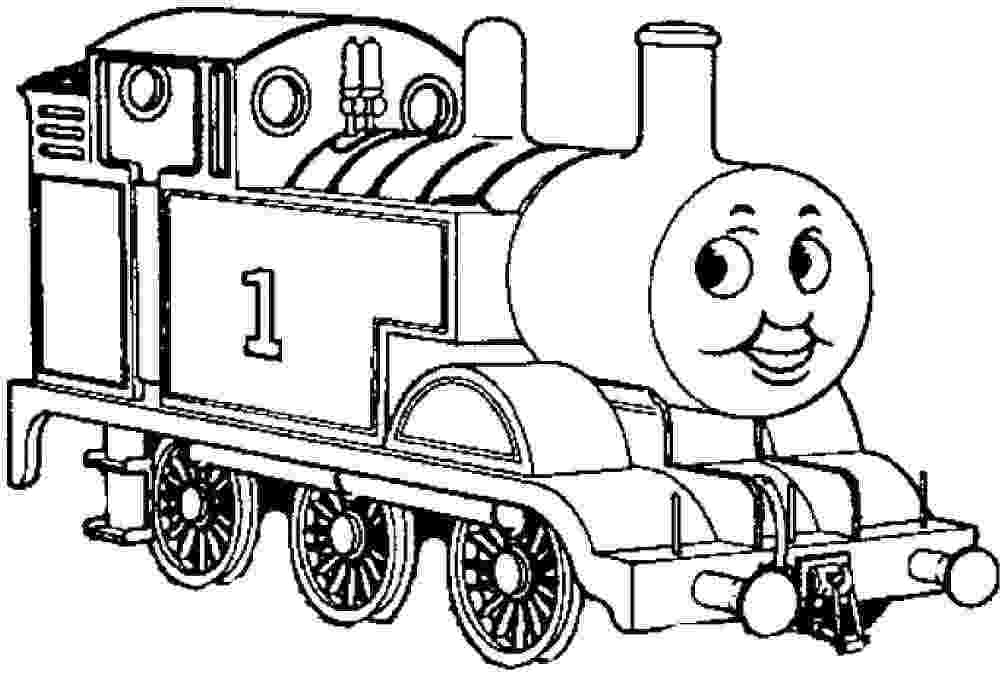 coloring online thomas coloring pages thomas the train download free printable online thomas coloring