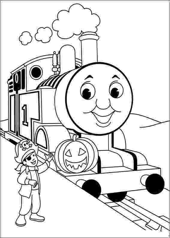 coloring online thomas free coloring pages printable pictures to color kids thomas online coloring