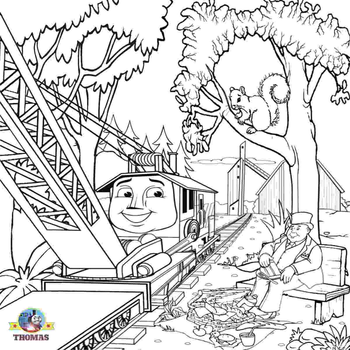 coloring online thomas free printable thomas the train coloring pages for kids thomas online coloring