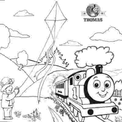 coloring online thomas thomas and friends coloring picture grandkids train thomas online coloring