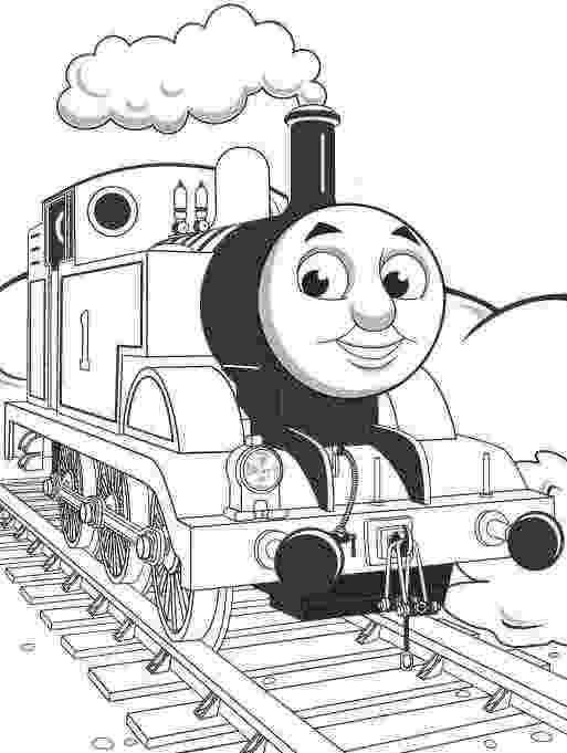 coloring online thomas thomas coloring pages train coloring pages thomas coloring online thomas
