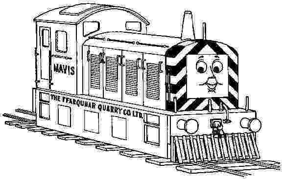 coloring online thomas thomas the tank disney cars coloring pages coloring thomas online