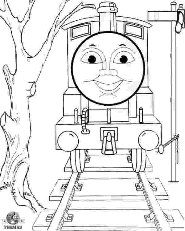 coloring online thomas thomas the tank engine coloring pages to download and coloring thomas online