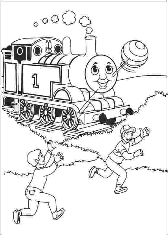 coloring online thomas thomas the tank engine coloring pages to download and coloring thomas online 1 1