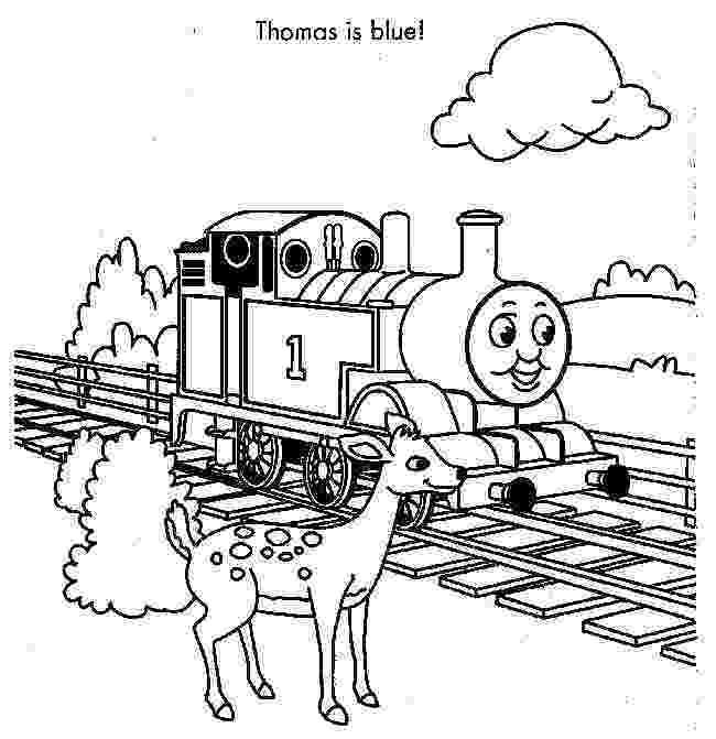 coloring online thomas thomas train coloring pages free printable coloring thomas online coloring