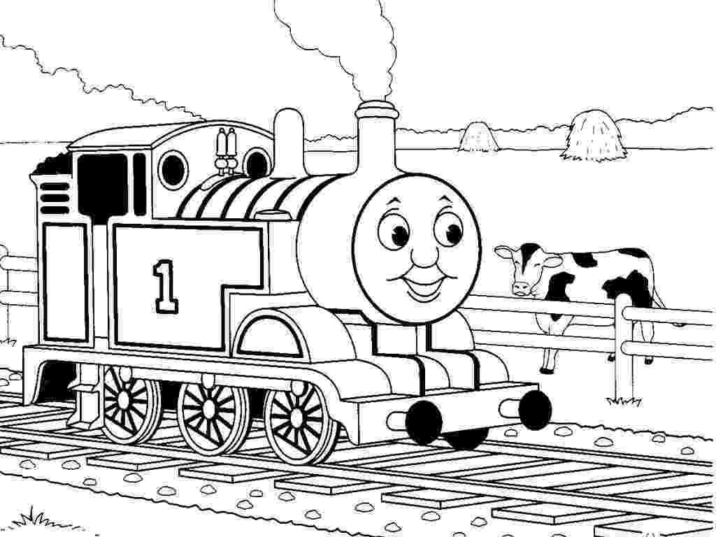 coloring online thomas train coloring pages free printable train coloring pages coloring online thomas