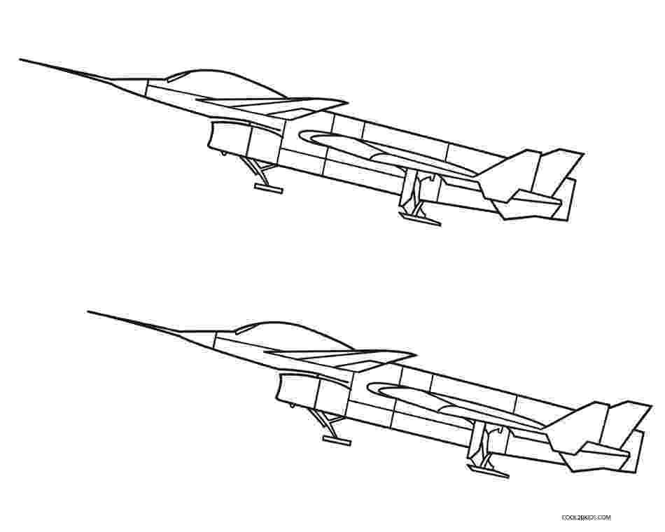 coloring page airplane ausmalbilder für kinder malvorlagen und malbuch airplane coloring page