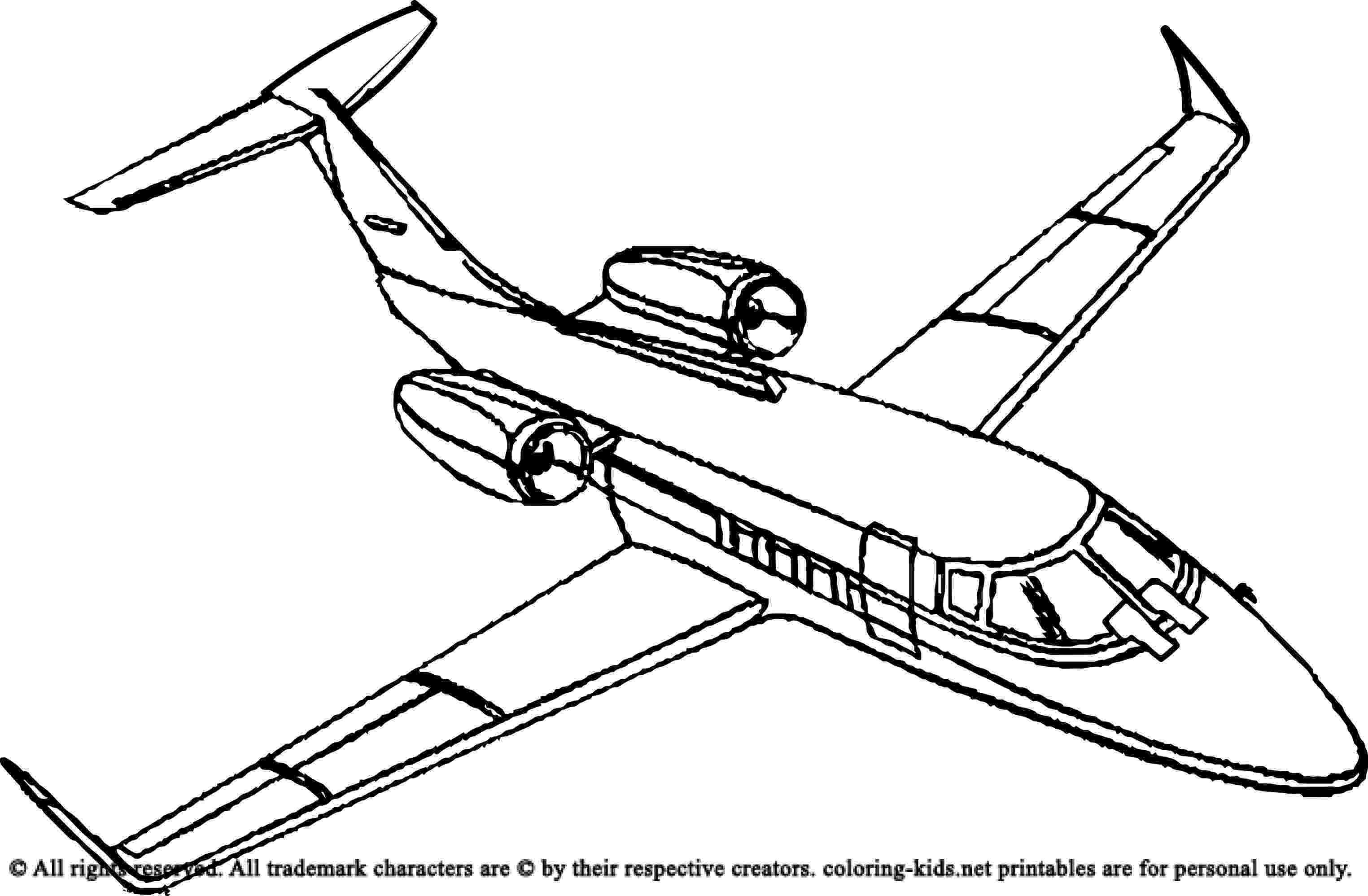 coloring page airplane coloring page airplane coloring page airplane