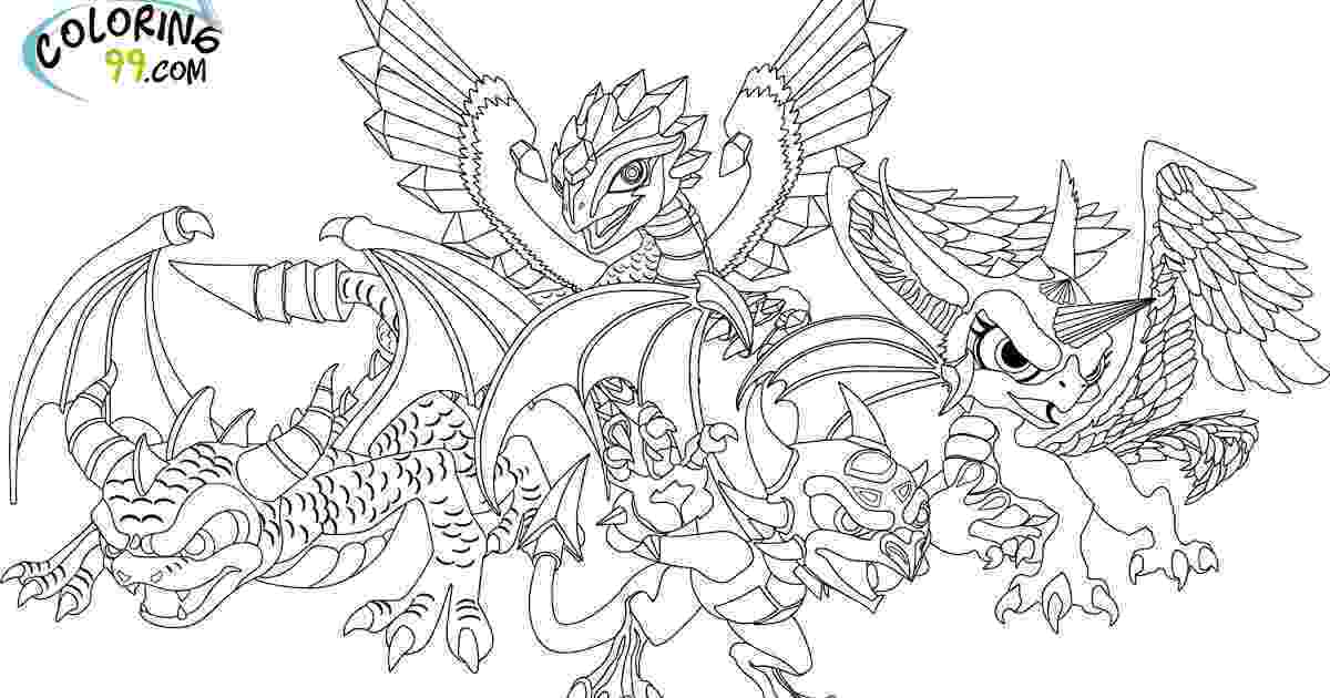 coloring page dragon dragon coloring pages for adults to download and print for coloring page dragon