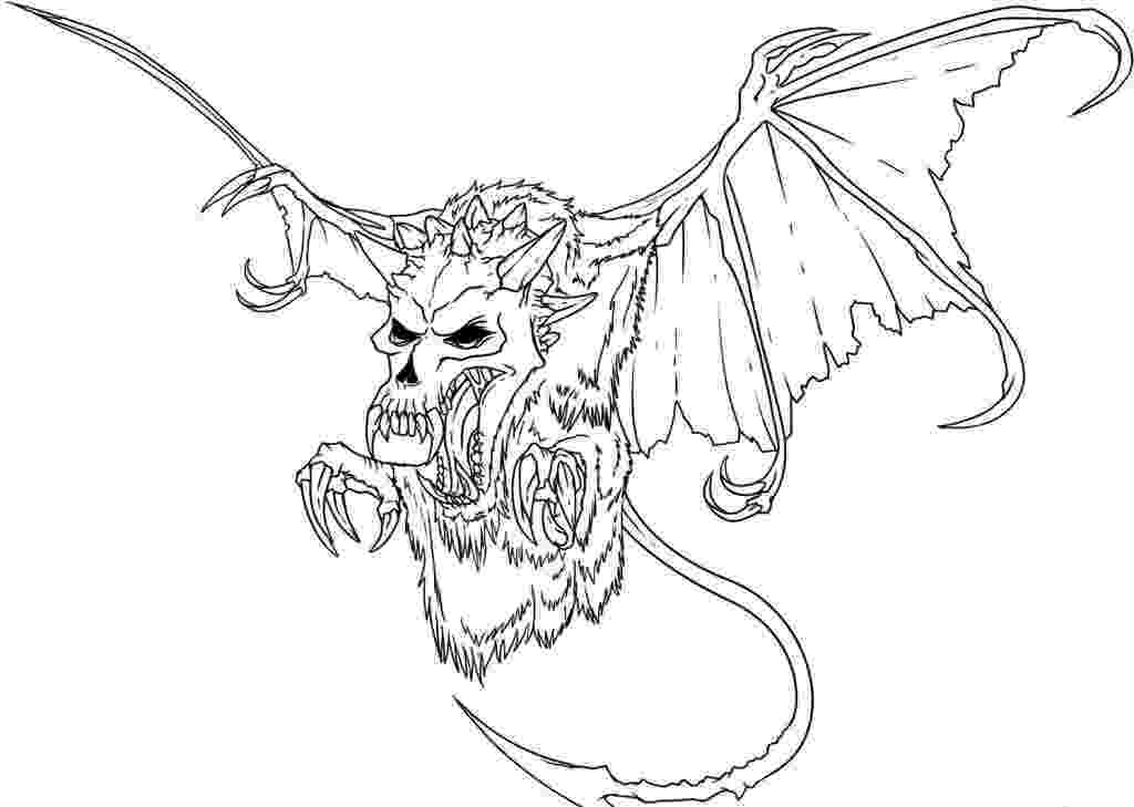 coloring page dragon dragon coloring pages printable activity shelter page dragon coloring