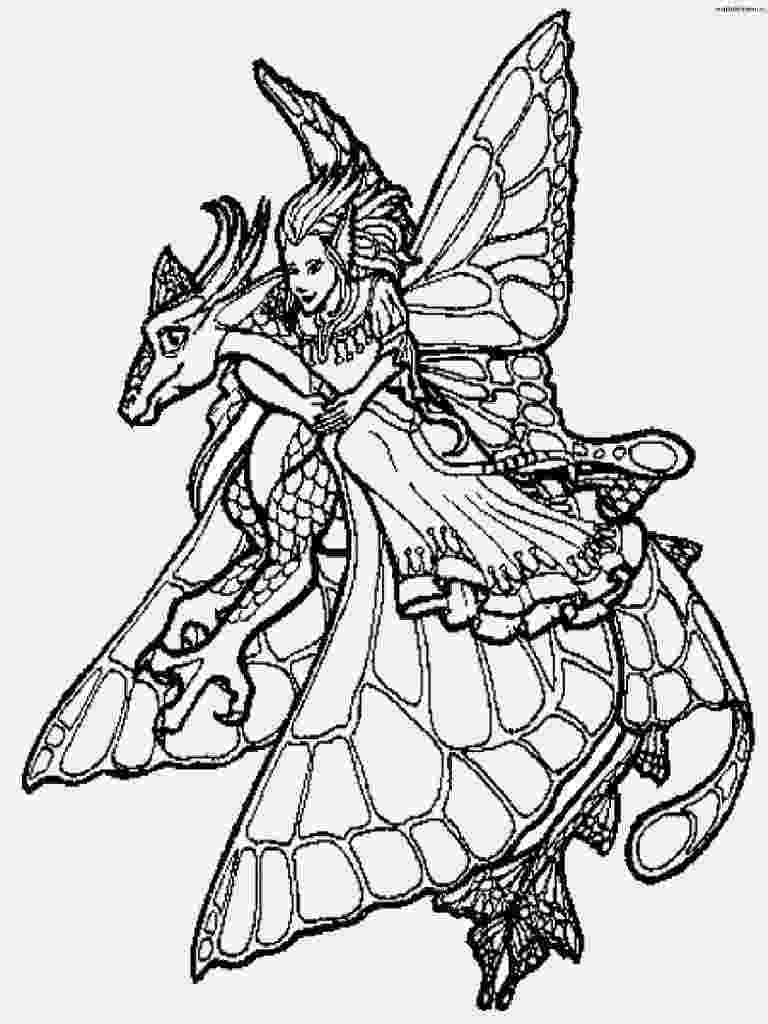 coloring page dragon monster brains the official advanced dungeons and dragons coloring page dragon