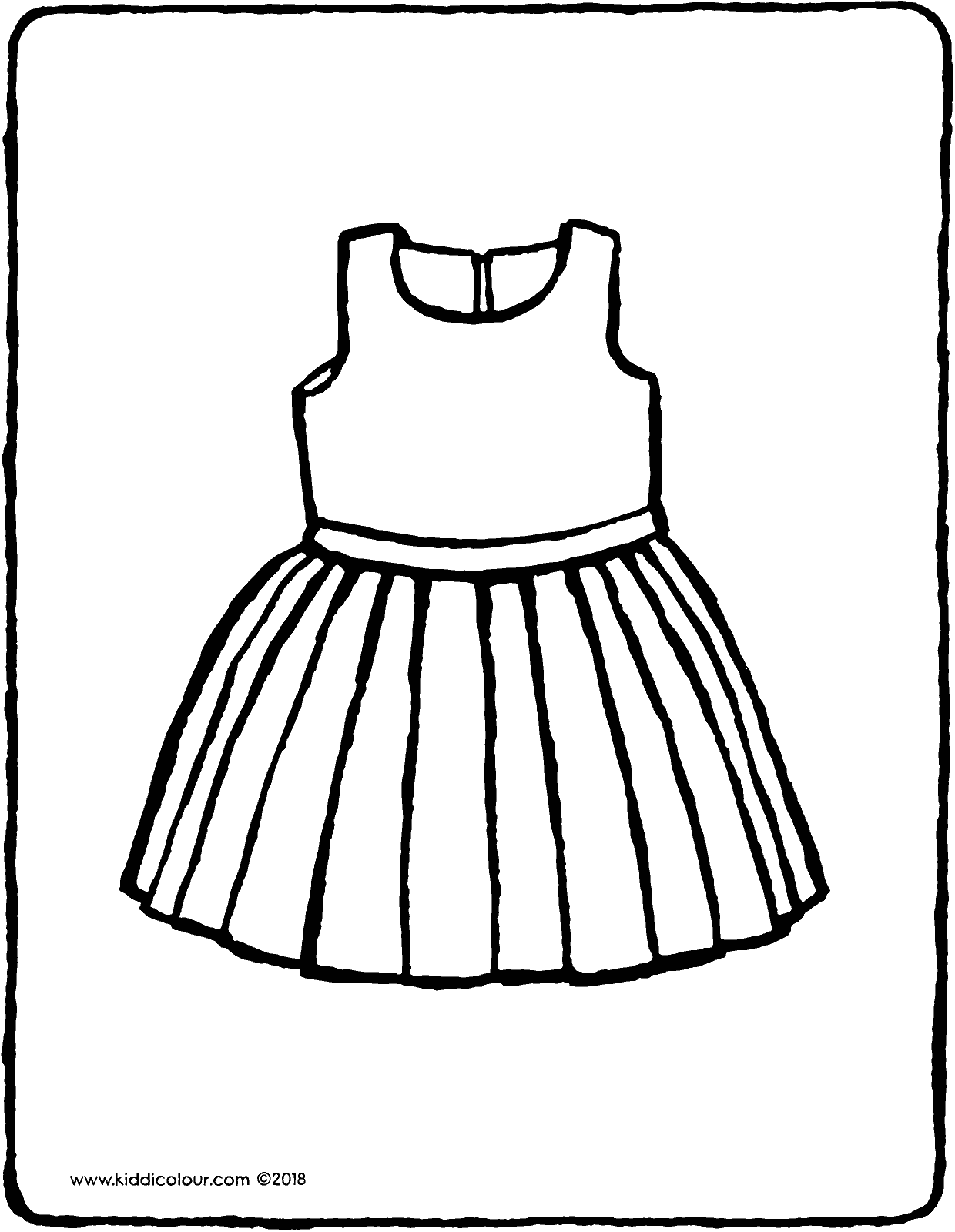 coloring page dress ladies dress coloring pages download free ladies dress dress page coloring