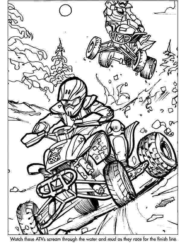 coloring page for boys boy coloring pages to download and print for free page for boys coloring