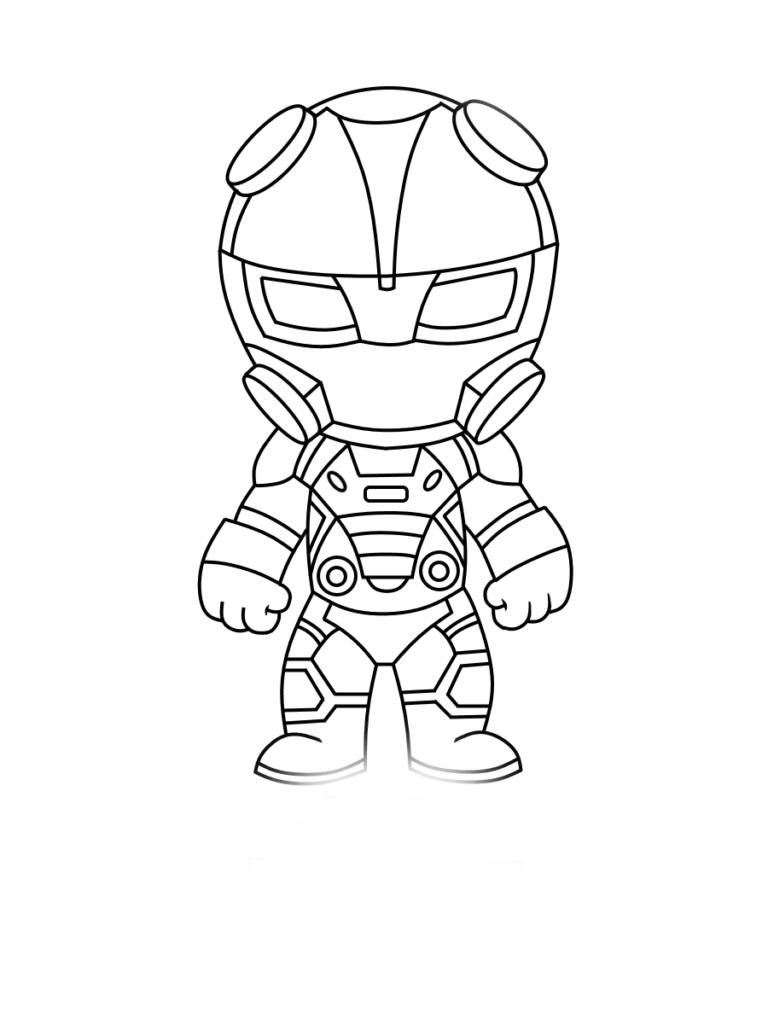 coloring page for boys fortnight coloring pages to download and print for free page for coloring boys