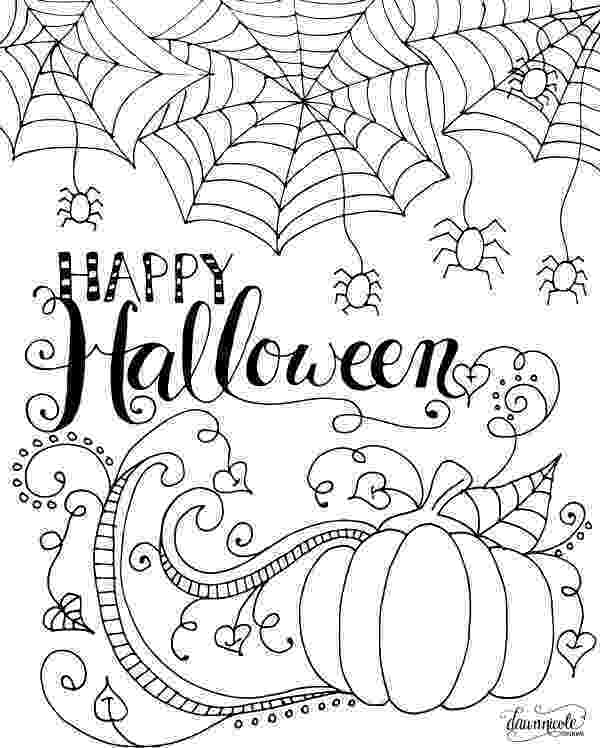 coloring page halloween printable disney halloween coloring sheet for kids picture 33 coloring printable halloween page