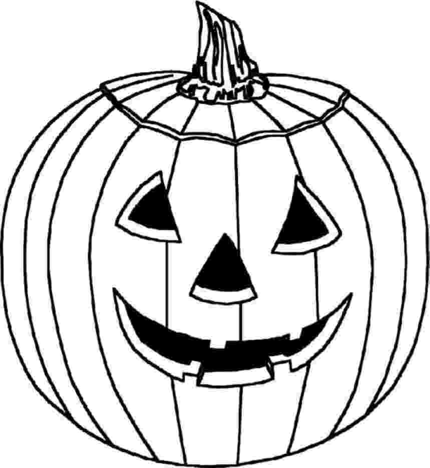 coloring page halloween printable free coloring pages printable halloween coloring pages printable page coloring halloween