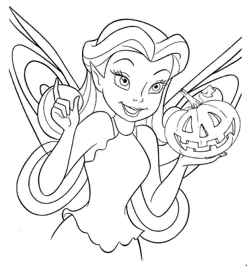 coloring page halloween printable halloween coloring pages to download and print for free printable coloring page halloween