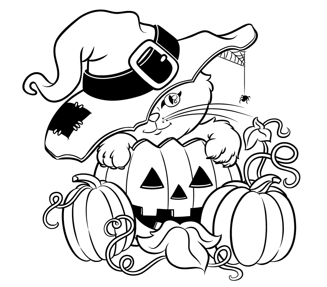 coloring page halloween printable minion vampire coloring pages for kids halloween page halloween printable coloring