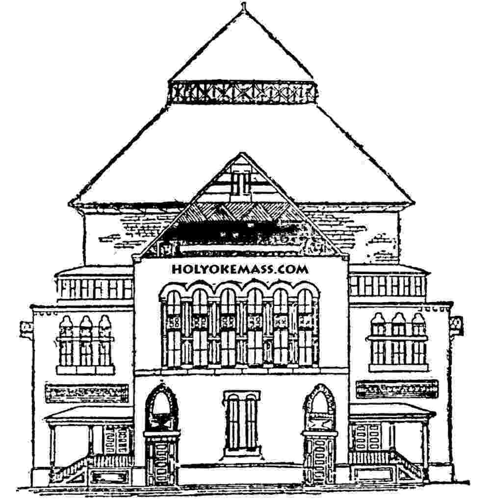 coloring page house magic tree house coloring pages to download and print for free coloring house page