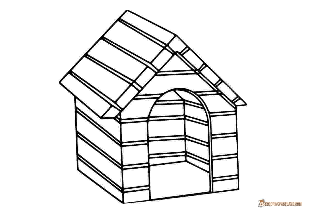 coloring page house magic tree house coloring pages to download and print for free house coloring page