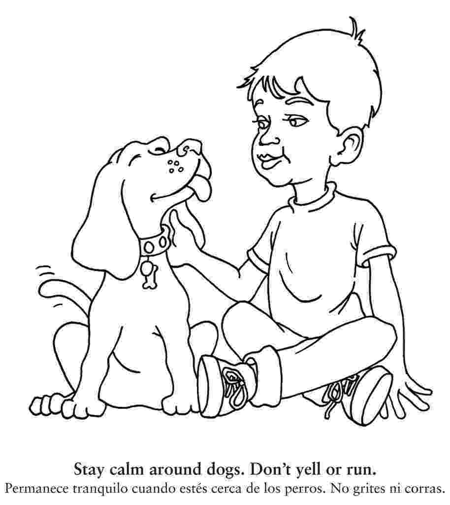 coloring page of a dog dog coloring pages 2018 dr odd dog a page of coloring