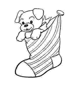 coloring page of a dog faithful animal dog 20 dog coloring pages free printables coloring of a page dog