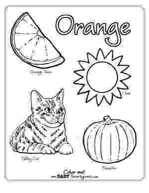 coloring page of a orange 13 fruit quot orange quot coloring books for education page a orange of coloring