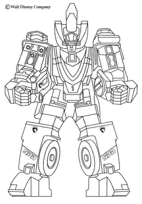 coloring page robot free printable robot coloring pages for kids coloring robot page 1 1