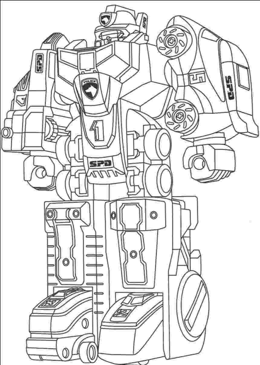 coloring page robot free printable robot coloring pages for kids cool2bkids page coloring robot