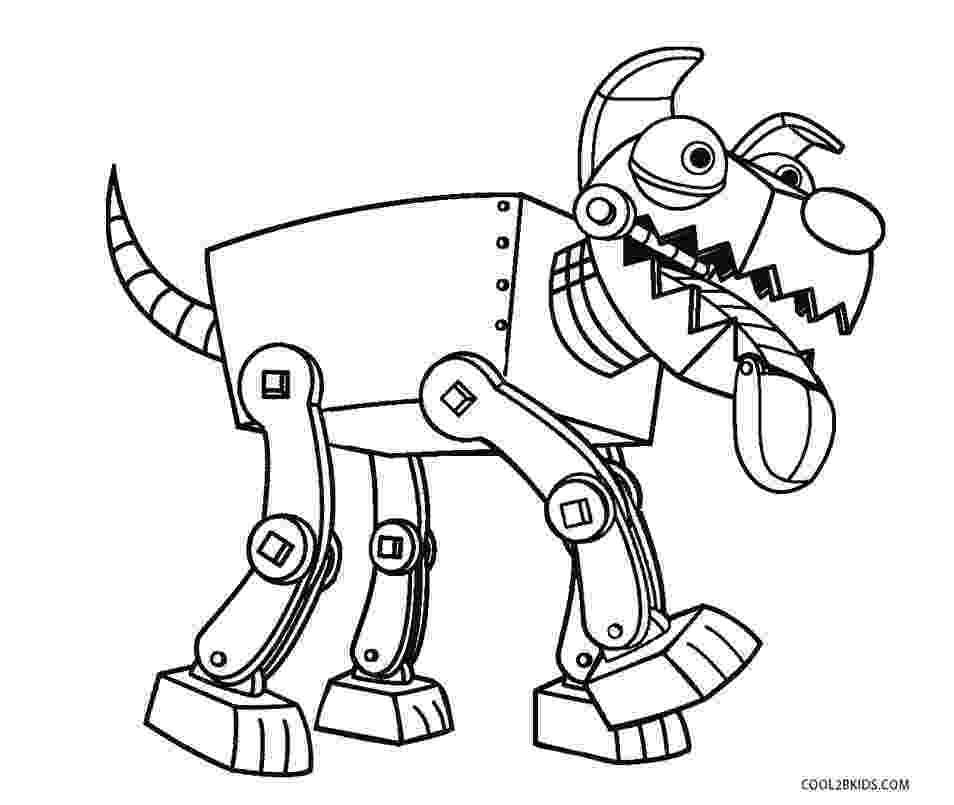 coloring page robot free printable robot coloring pages for kids cool2bkids robot page coloring
