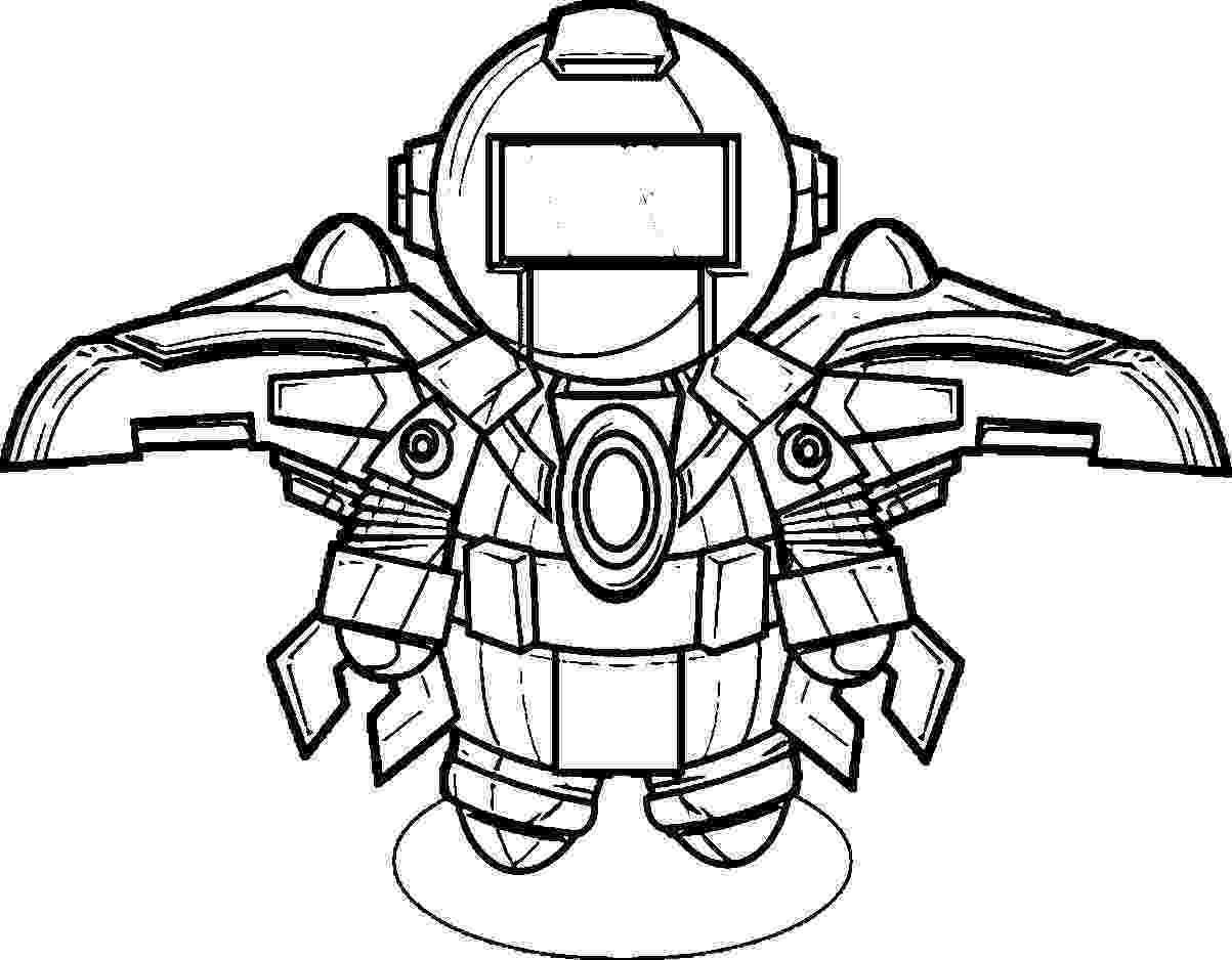 coloring page robot robot coloring pages free download on clipartmag page coloring robot