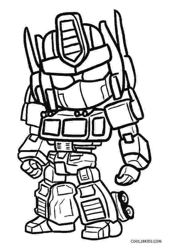 coloring page robot robots coloring pages coloring pages for boys dinosaur robot page coloring