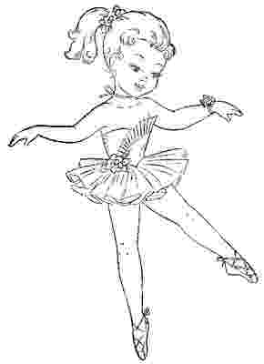 coloring pages ballerina ballerina coloring page free printable coloring pages ballerina pages coloring