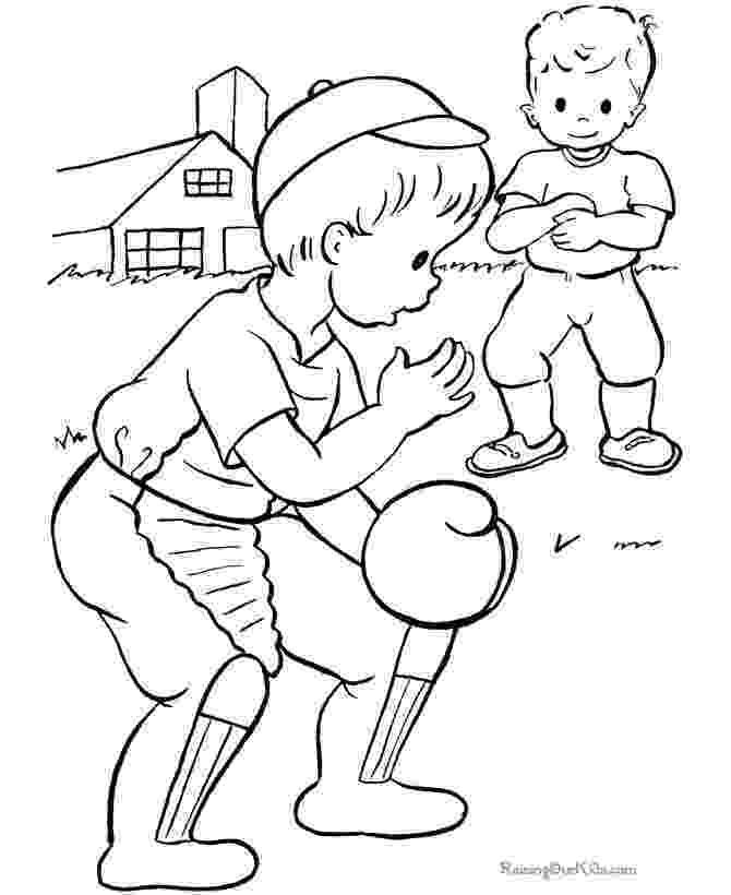 coloring pages baseball baseball ball coloring page free printable coloring pages baseball coloring pages